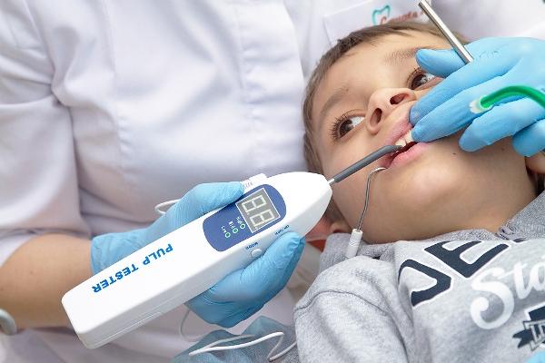 Elektroodontometriia-otzyvy.jpg